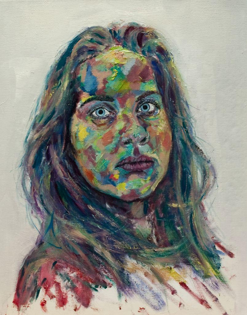 Portrait-of-Beth-Dariti.jpg