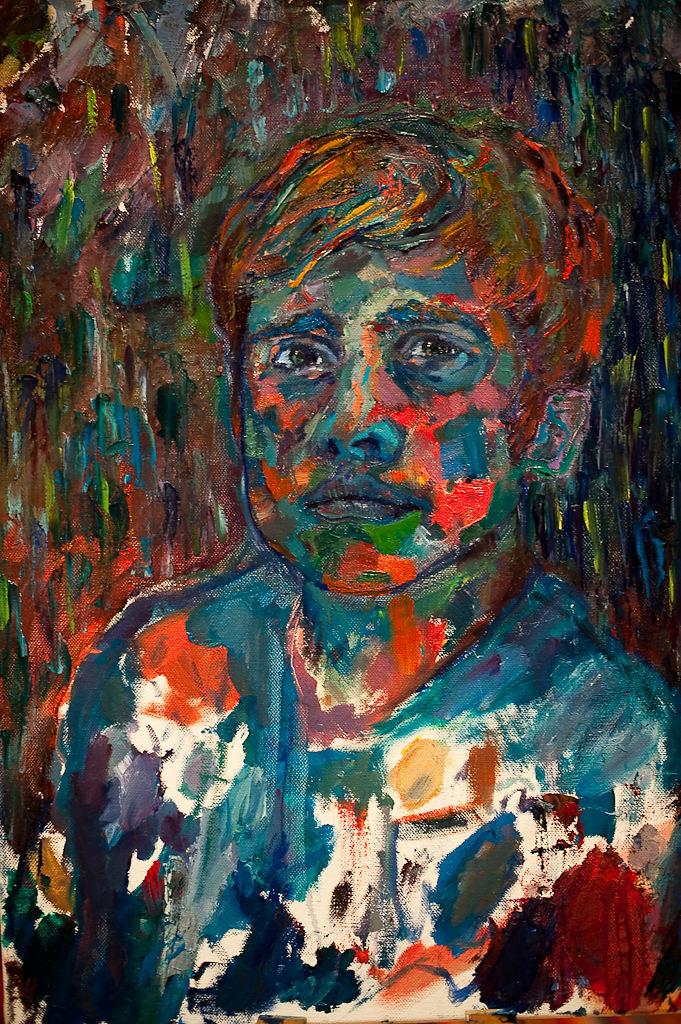 JR-Ampling-Portrait-of.jpg