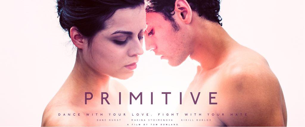 Primitive-8s.jpg