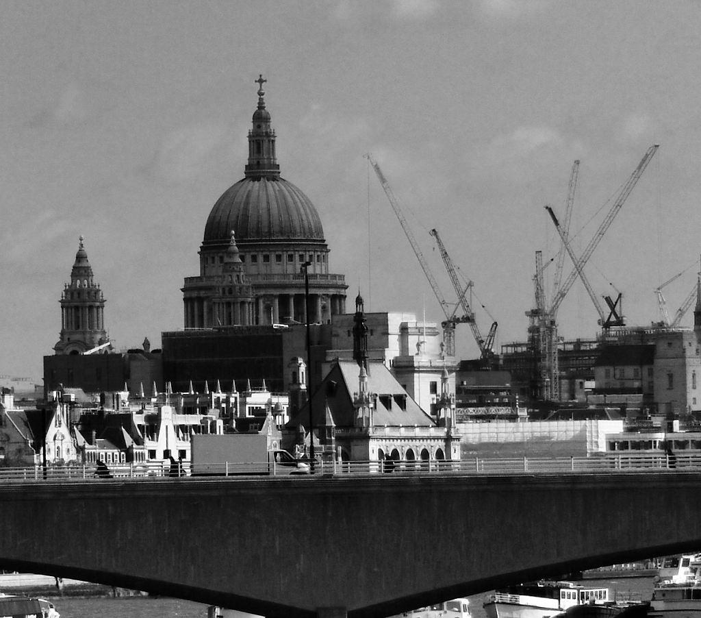 St-Paul-and-crane.jpg