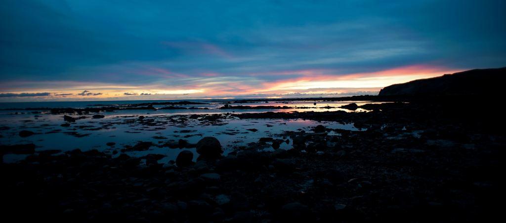 Kildonnan, Scotland