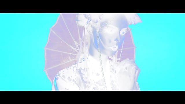 LOOP - Losing My Mind (Official Music Video)