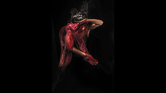 Tom Rowland // Portfolio Showreel