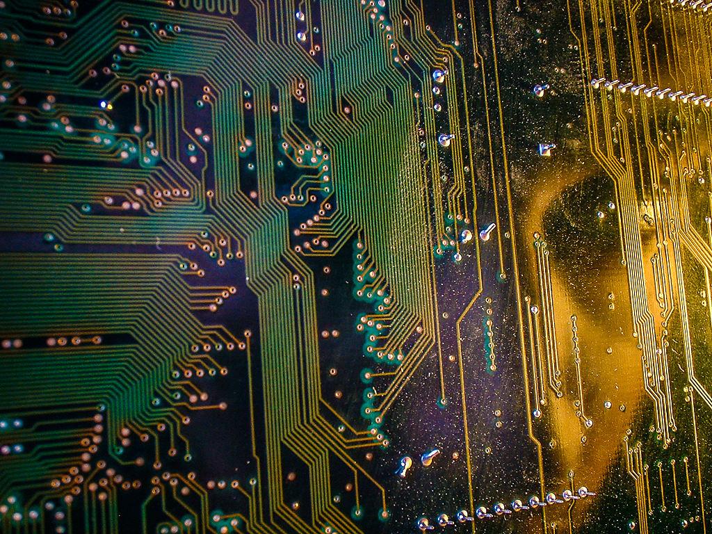 circuitry-2-004.jpg