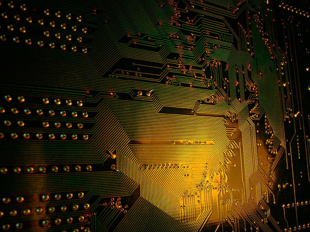 circuitry-2-012.jpg