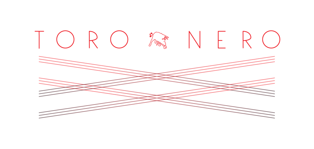 Toro Nero Logo