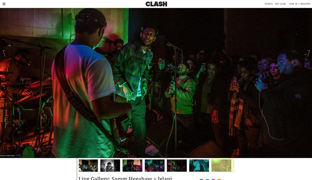Samm-Henshaw-Jelani-Blackman-Tom-Rowland-Clash-Magazine-Live-at-Metropolis.png