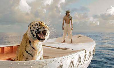 Suraj-Sharma-and-tiger-in-009-1.jpg