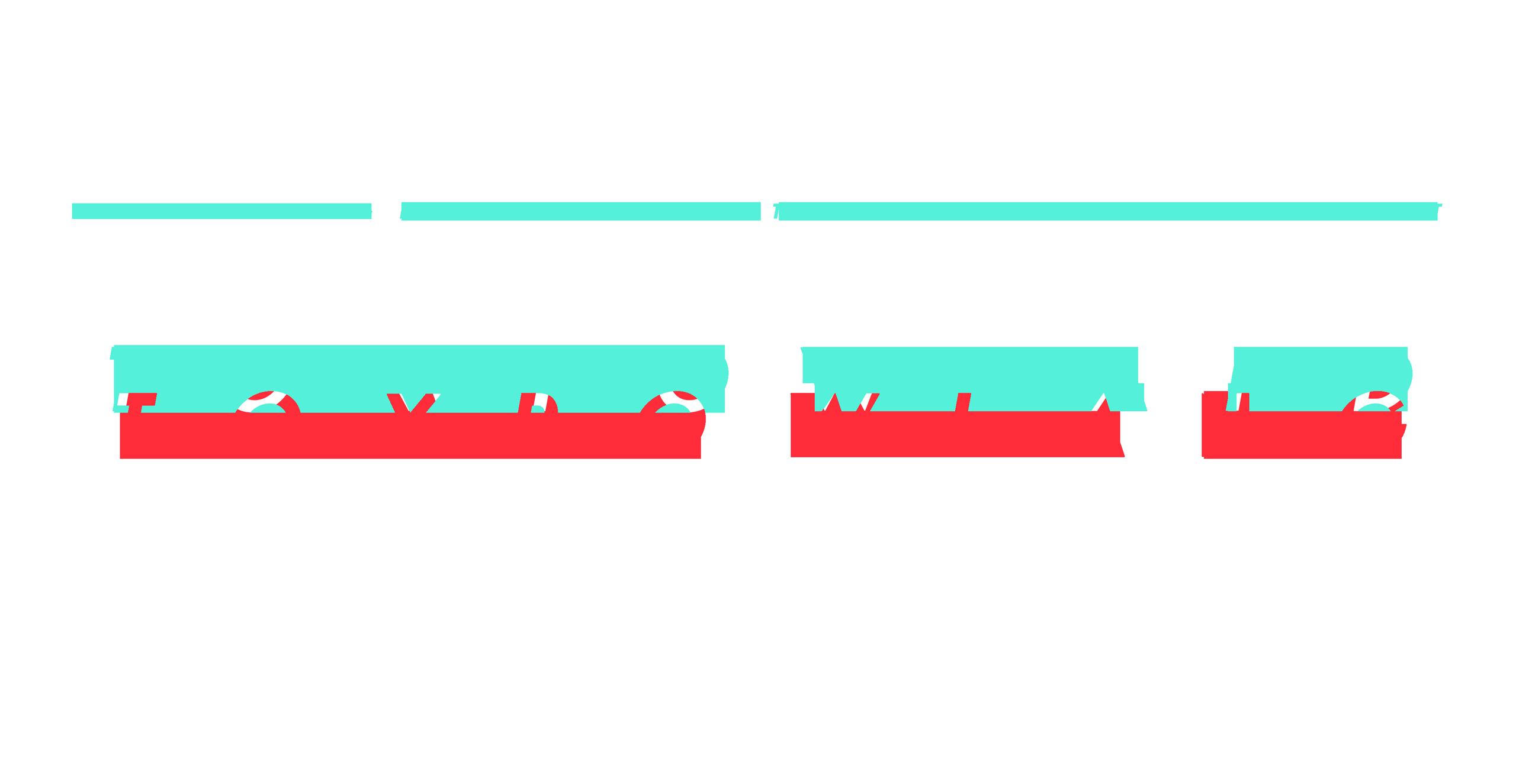 TOM ROWLAND